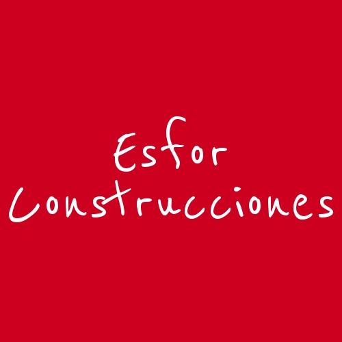 Esfor Construcciones