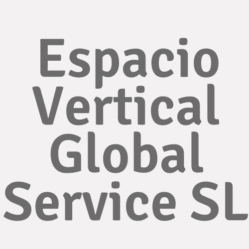 Espacio Vertical Global Service S.l.