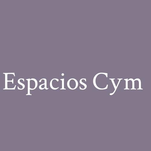 Espacios Cym