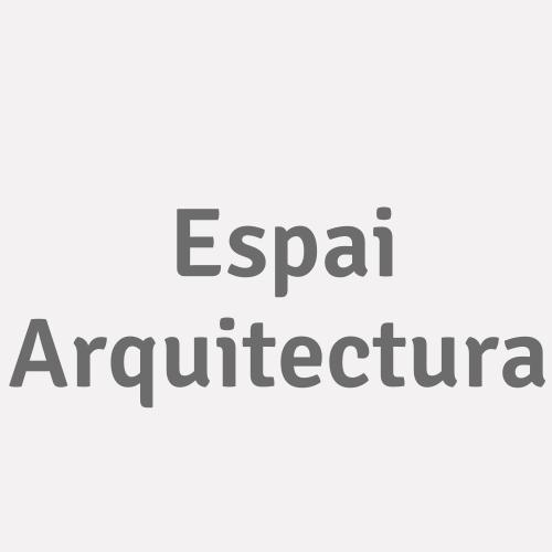 Espai Arquitectura