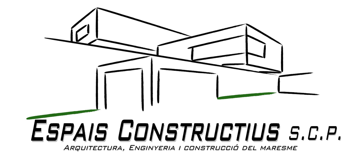 Espais Constructius Scp