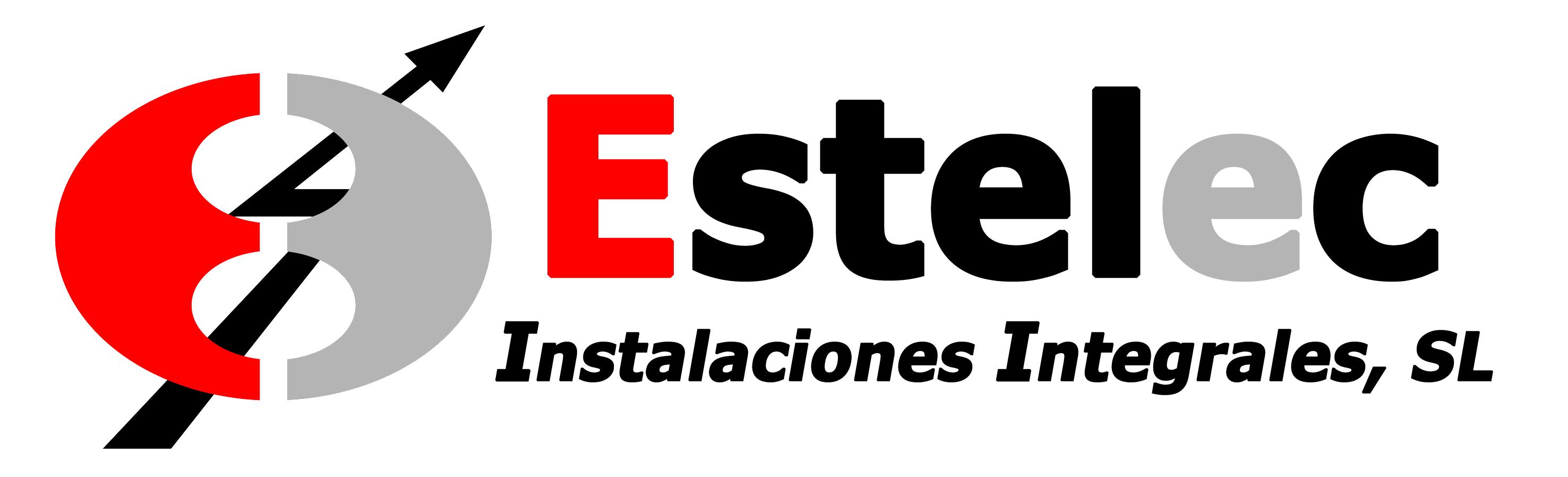 Estelec Instalaciones Integrales, Sl