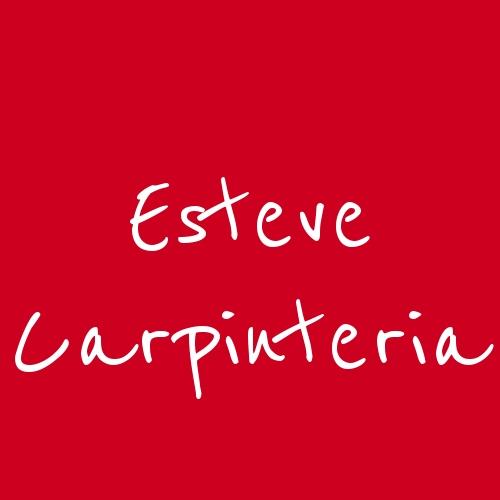 Esteve Carpinteria