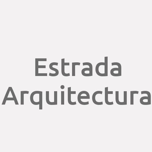 Estrada Arquitectura