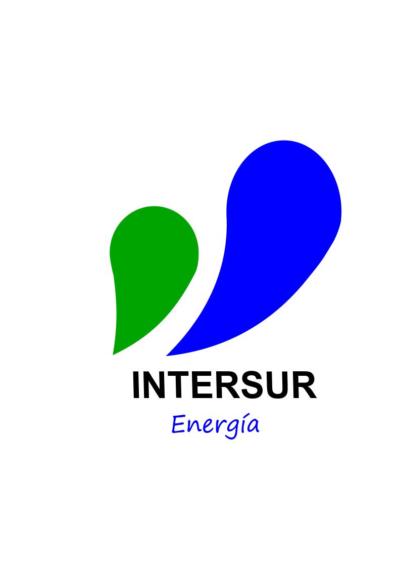 Intersur Energía- Energía Solar | Estufas Biomasa | Aire Acondicionado