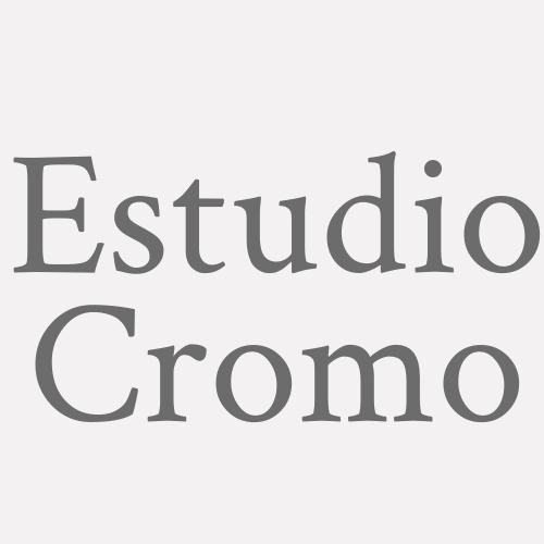 Estudio Cromo