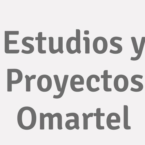 Estudios y Proyectos Omartel