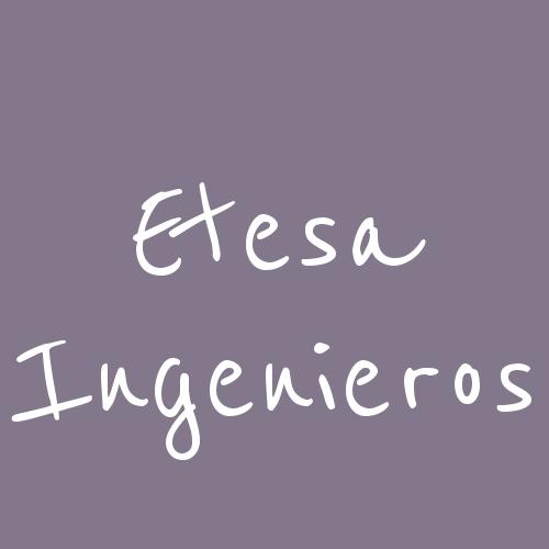 Etesa Ingenieros