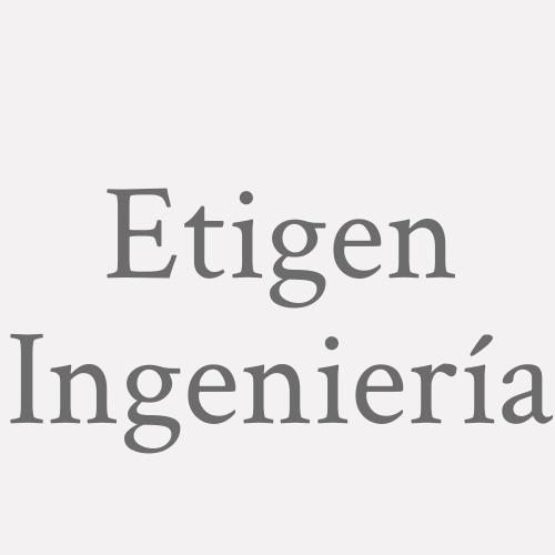 Etigen Ingeniería