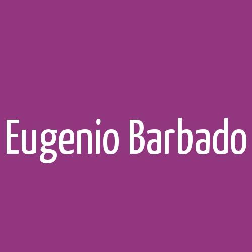 Eugenio Barbado