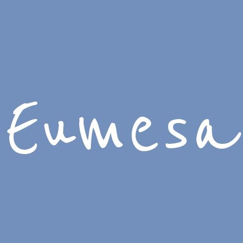 Eumesa