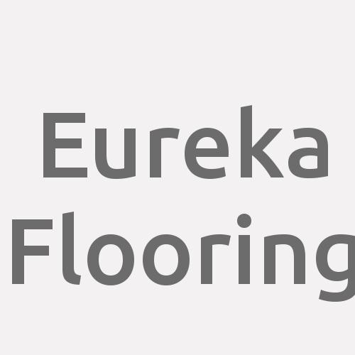 Eureka Flooring