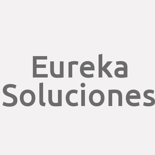 Eureka Soluciones