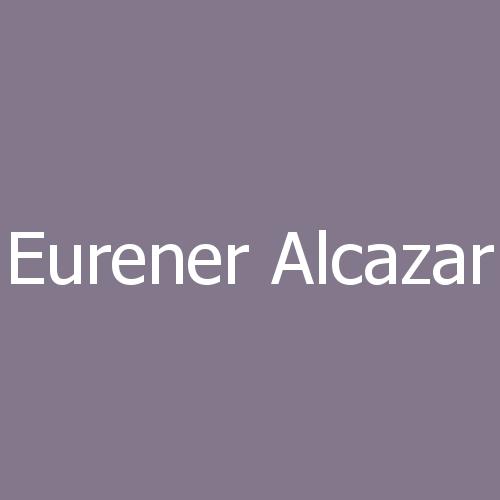 EURENER ALCAZAR