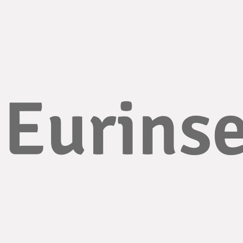 Eurinse