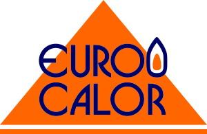 Eurocalor Instalaciones, S.l.