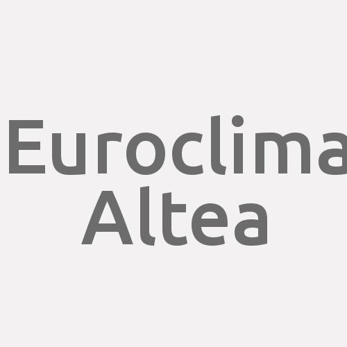 Euroclima Altea