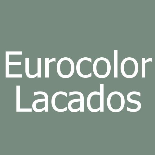 Eurocolor Lacados