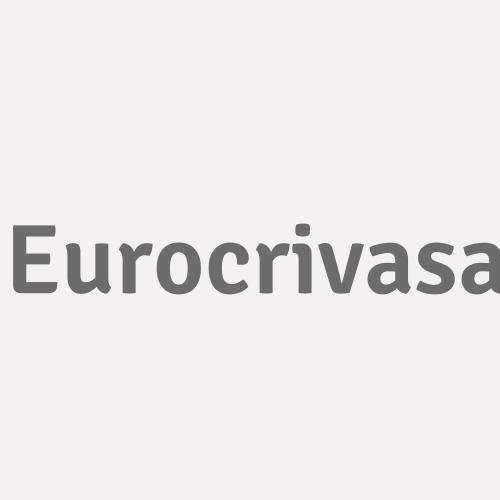 Eurocrivasa