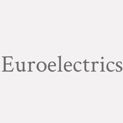 Euroelectrics