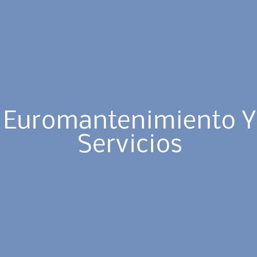 Euromantenimiento y Servicios