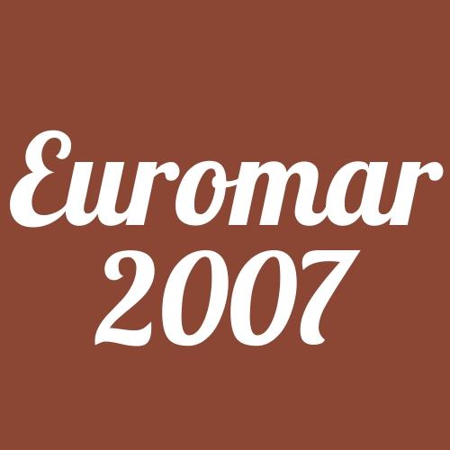 Euromar 2007