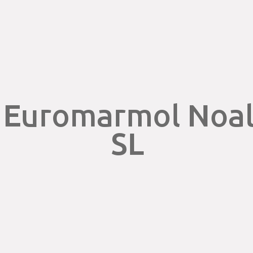 Euromarmol Noal S.l.