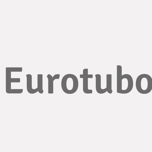 Eurotubo