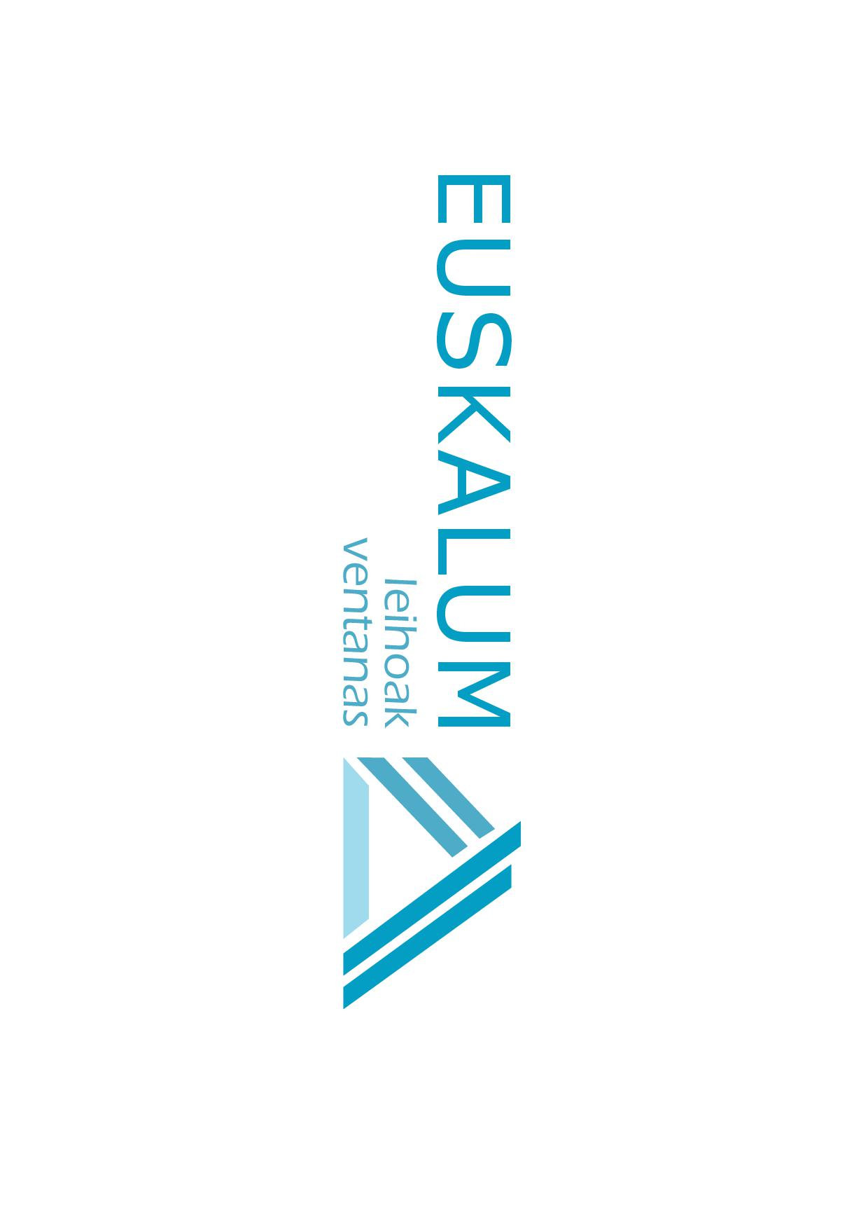 Euskalum