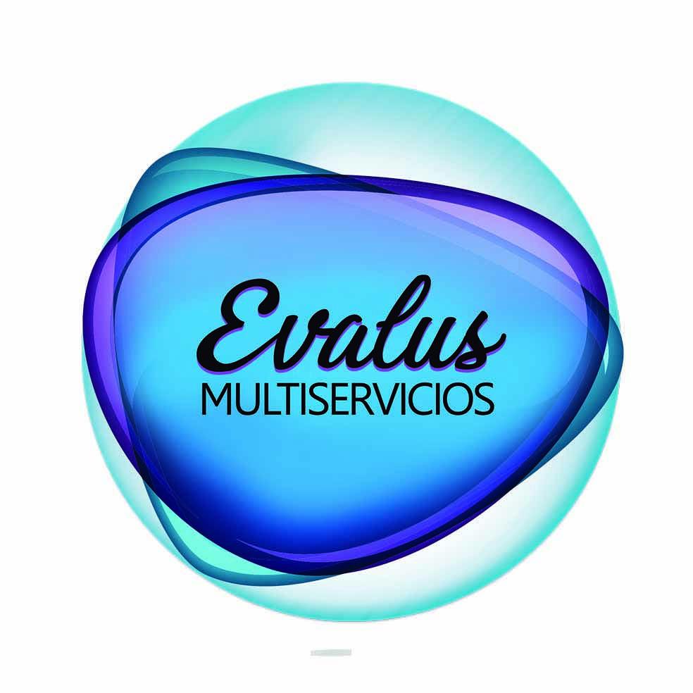 Evalus Multiservicio