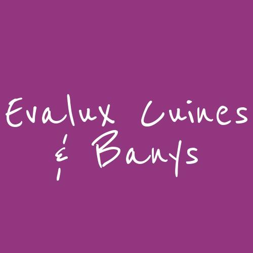 Evalux Cuines & Banys