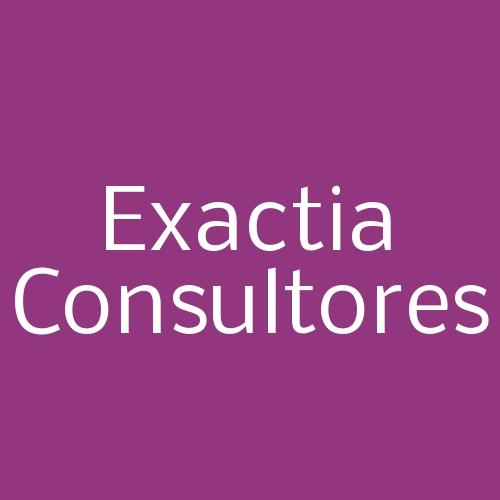 Exactia Consultores