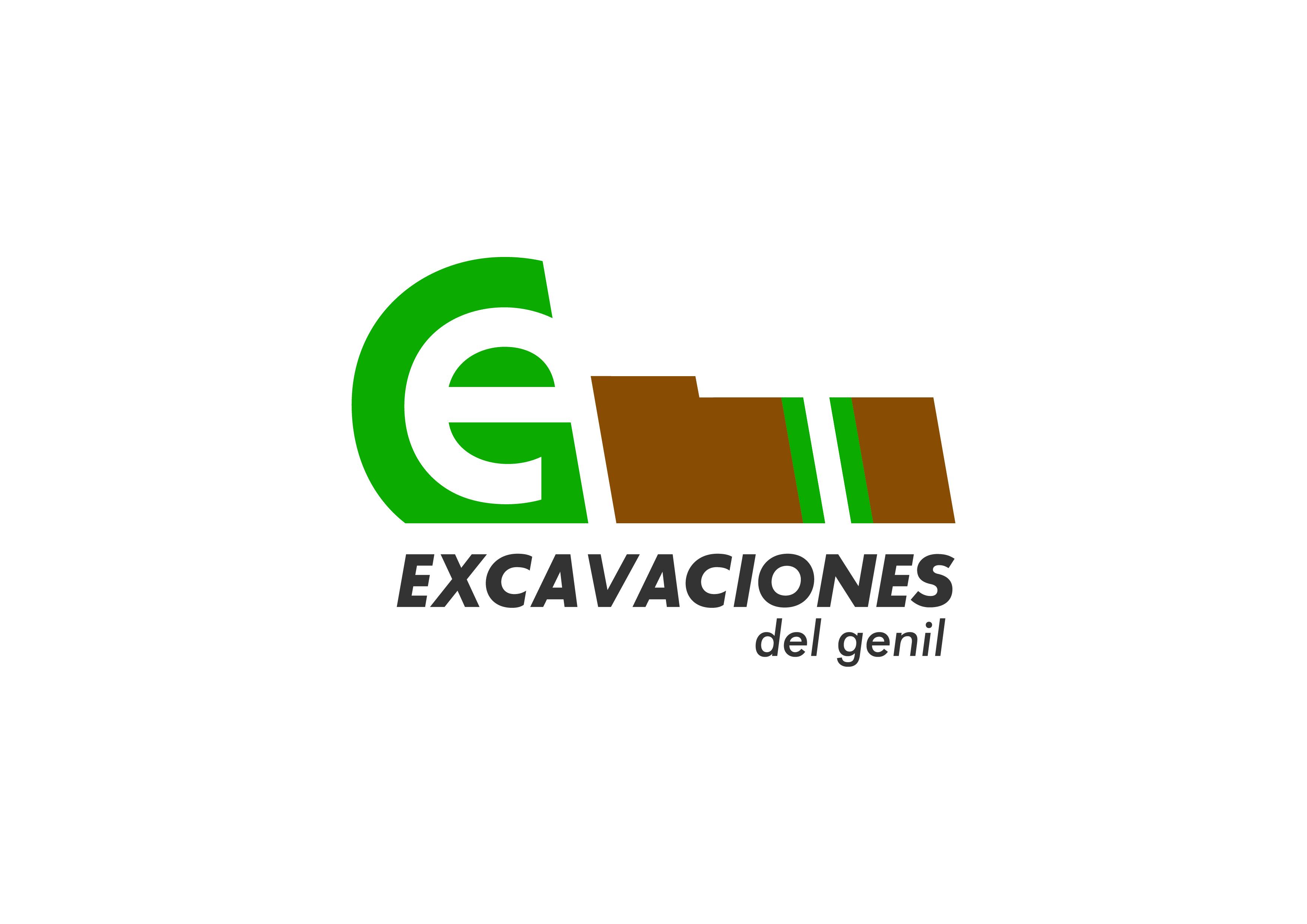 Excavaciones Del Genil S.l.