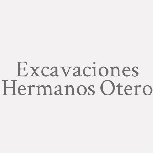 Excavaciones Hermanos Otero