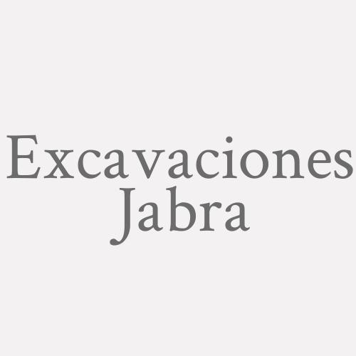 Excavaciones Jabra
