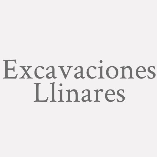 Excavaciones Llinares