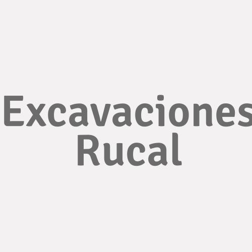 Excavaciones Rucal