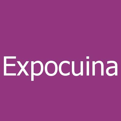 Expocuina