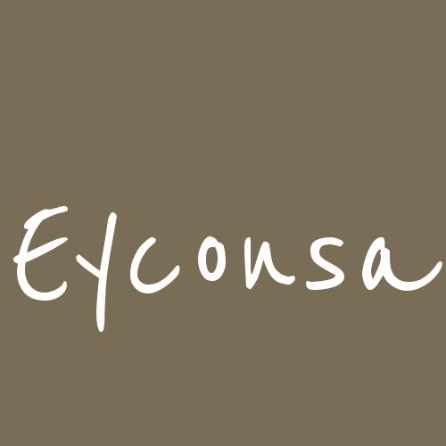 Eyconsa
