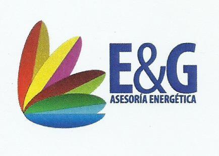E&G Consultores