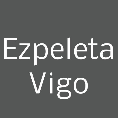 Ezpeleta Vigo