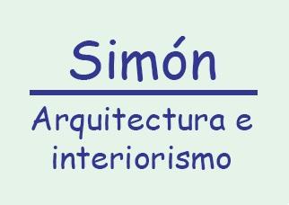 Simón Arquitectura e Interiorismo