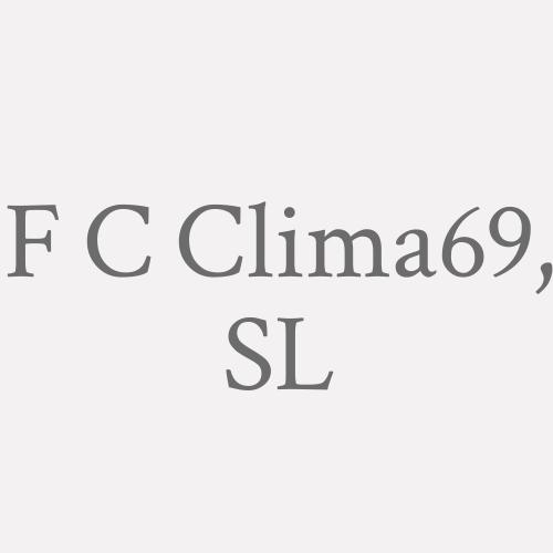 F. C. Clima69, S.l.