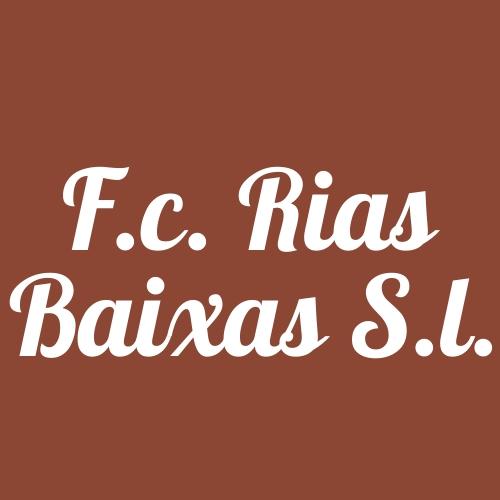 F.c. Rias Baixas S.l.