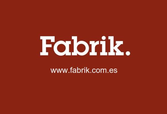 Fabrik Construcción Y Reformas