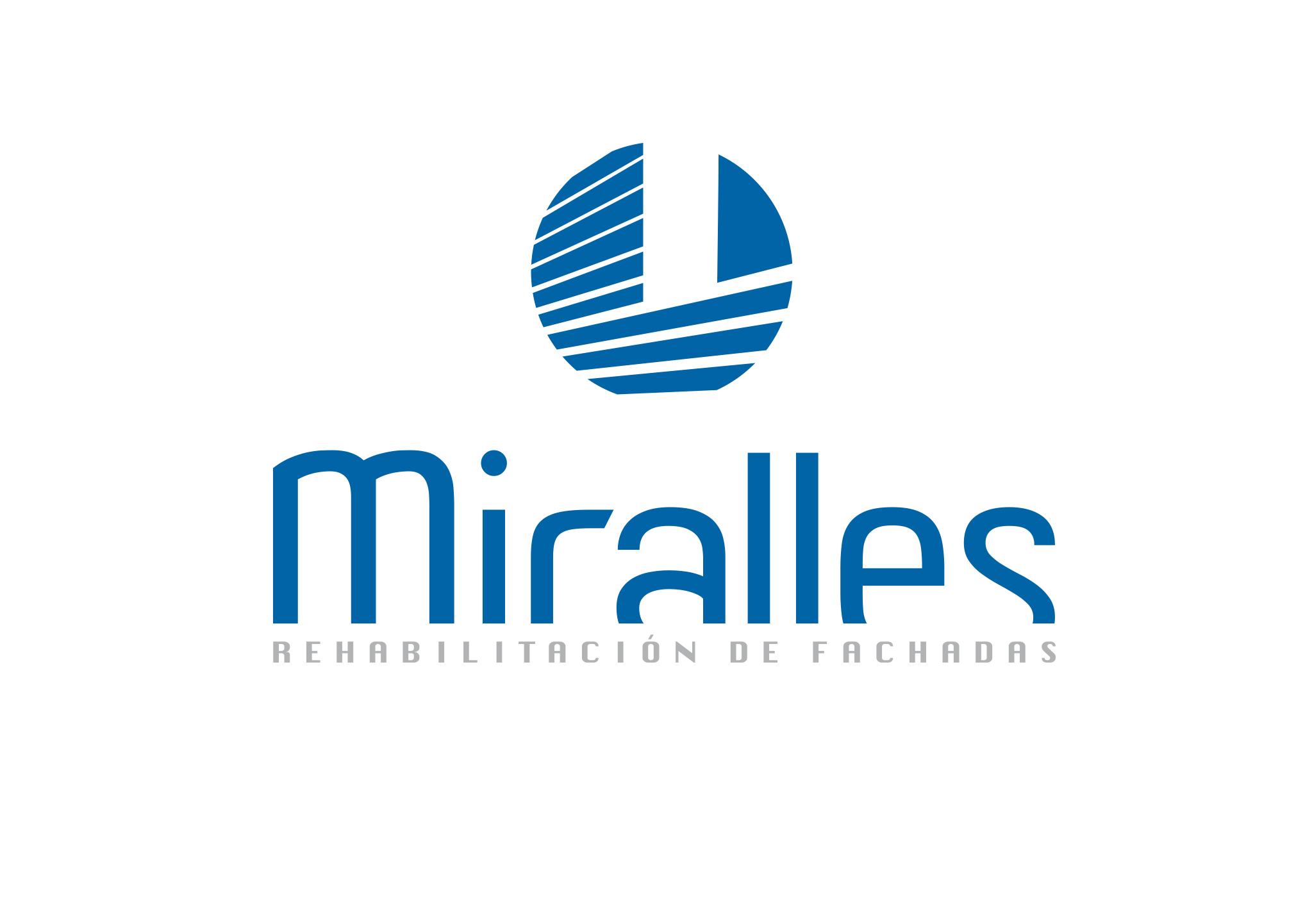 Fachadas Miralles, Sl