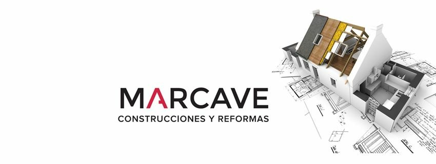 Marcave