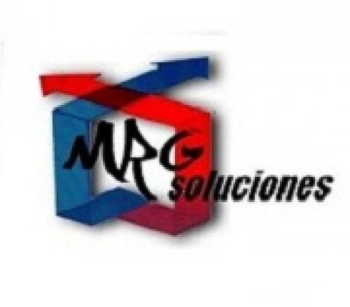 Mrg. Soluciones
