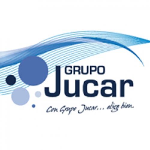 Grupo Jucar 11 S.L.