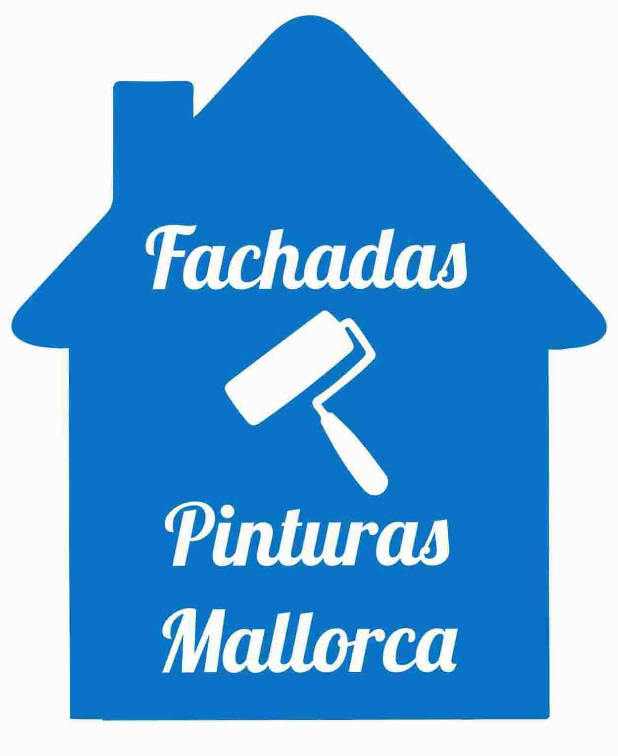 Fachadas y Pinturas Mallorca